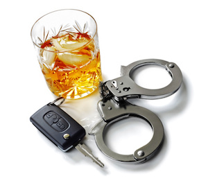 DUI Defense Lawyer San Diego